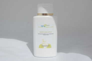 Monte Care Lotion