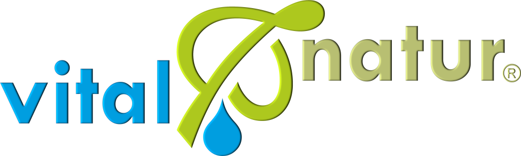 Vital-Natur-Logo